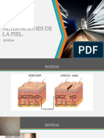 ALTERACIONES_DE_LA_PIEL_3_ESTRIAS.pdf