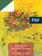 Memoria cero-1