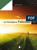 La verdadera felicidad.pdf