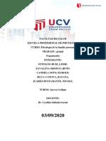 PSICOLOGIA DE LA FAMILIA .pdf
