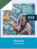 HISTORIA 4TO.pdf