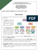 GUIA DE TRABAJO EN CASA  II SEMESTRE BIOLOGIA 5 - ACTIVIDAD 4.pdf