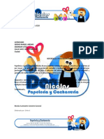 CARTA DE PRESENTACION COMBINADA.docx