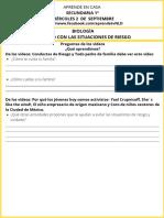 1° sec. REMEDIAL SEM 2.pdf