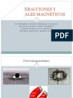 Presentacion_Materiales_Magneticos_23635.pdf