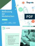 Subjektive Bedeutung der Modalverben.pdf