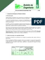 Be9 - Aplicação do Sistema CIC com controle de capacidade - R22.pdf