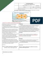 TALLER PLANTEAMIENTO, OBJETIVOS, JUSTIFICACIÓN,LIMITACIÓN i (1)