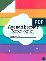 AGENDA-IMÁGENES-EDUCATIVAS-2020-2021_Parte1