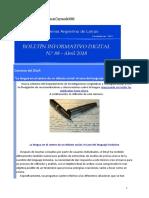 Lenguaje inclusivo.doc