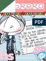 AGENDA-IMÁGENES-EDUCATIVAS-2020-2021_Parte2