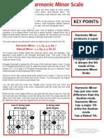 13_Harmonic_Minor.pdf