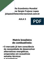 Geografia_econômica
