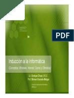 ppt_induccion_informativa_06-08-2007.pdf