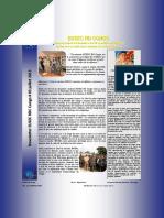 Newsletter_EUSEC RD Congo_ no3_ juillet13