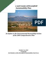 Sustainability_Plan_102610_DRAFT