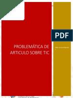 4_U2_17E20438_Ortiz Lezama.pdf