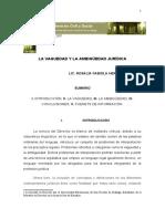Articulo_15_DECISO_FabyHerrejL