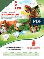 Memorias ACCB 2019 - Resumenes.pdf
