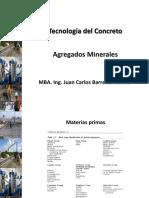 3. Agregados minerales convencionales.pdf
