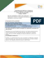 Guia de actividades y Rúbrica de evaluación - Paso 1 - Alistamiento-convertido.docx