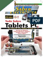 CLUB SE 88 TABLET PC.pdf
