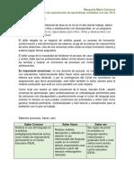 Diseño de experiencias medidadas por TIC II. Margarita Carmona.pdf
