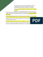 El sector de minería e hidrocarburos de Perú cayó un 45.docx