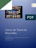 Apostila_Curso_de_Tarot_de_Marselha