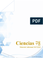 8CI_MaterialAdicional2018.docx