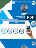 Sesión 02 - Aulas Virtuales - Jitsi, Google Meet, Webex [Autoguardado].pdf