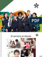 1. EL CLIENTE SENA.pptx