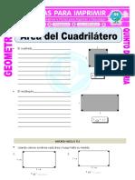 Área-del-Cuadrilátero 5 de primaria.doc