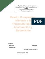 cuadro comparativo actividad I Ochoa Mariangel.docx