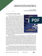 Dialnet-DanieleGanserLosEjercitosSecretosDeLaOTANLaOperaci-6237962.pdf