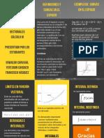 Folleto de Cálculo III.pdf