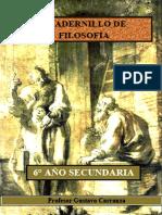 Cuadernillo_de_Filosofia_de_6_de_Secundaria._Prof._Gustavo_Carranza.pdf