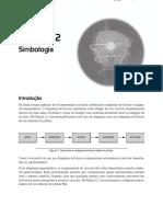 SIMBOLOGIA PARA CONSERTO DE PLACAS