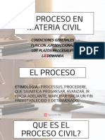 1. EL PROCESO EN MATERIA CIVIL.pdf