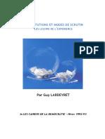 Lardeyret-et-le-regime-parlementaire