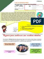 FICHA Nº22TUTORÍA.pdf