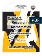 Jessa Resayaga - Math20 Research in Mathematics Activity 1.pdf