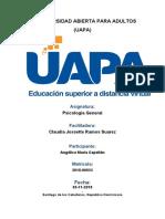 Tarea_4_de_Psicologia_General.docx
