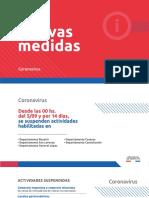 Restricciones-habilitaciones_TV.pdf