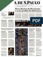 ???️ Folha de São Paulo (05.05.20).pdf