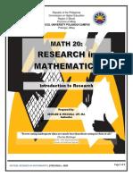 Math20 Research in Mathematics Activity 1.pdf