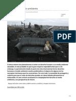 elordenmundial.com-El derecho al medio ambiente