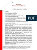 Primeros Auxilios Básicos_ (1).pdf