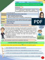 Guía de actividades_5to_II