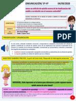 Guía de actividades_3 y 4